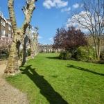 Sutherland-Ave-Garden-2-Original