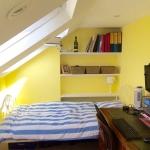 Teddington – Loft Conversion 4