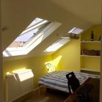 Teddington – Loft Conversion 6