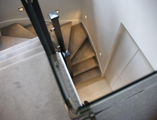 Loft Conversions – Planning Permission