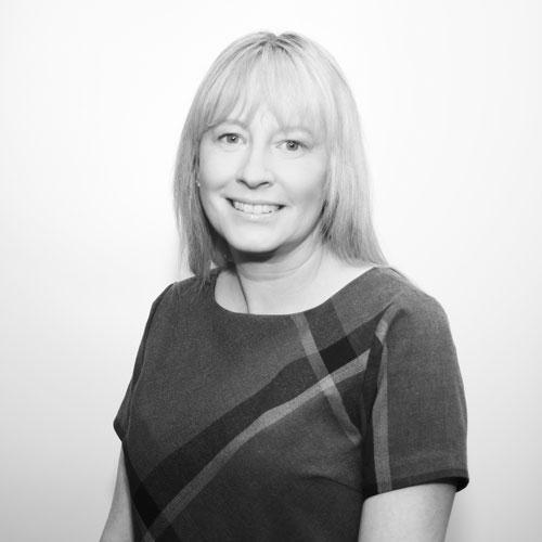 Elaine Kimber