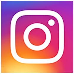 https://www.instagram.com/fluent_ads/