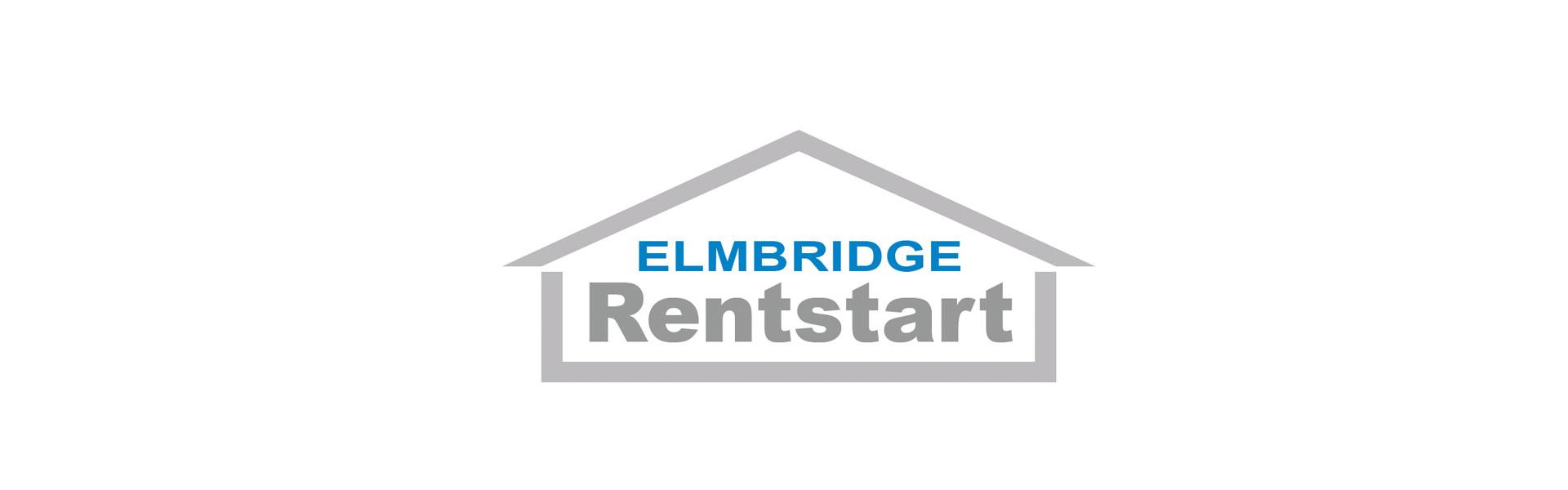 Fluent Rent Start Community